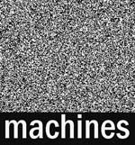 Machines Logo