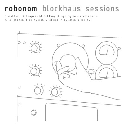 content/sidebar/artistic_works/Blockhaus-sessions-small.jpg
